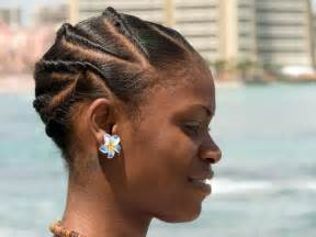 plaited hairstyles for black plait hairstyles for black girls women medium haircut