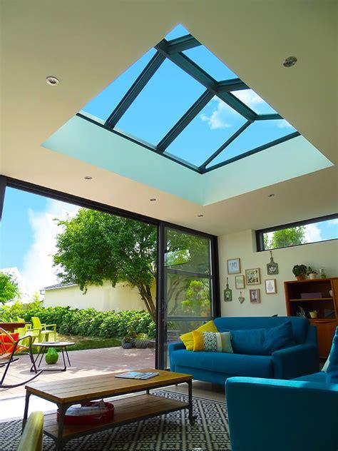 veranda deko la v 233 randa le bon compromis d 233 co blueberry home