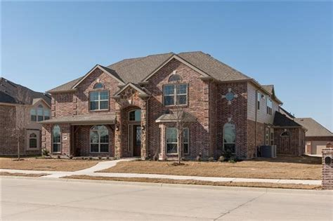 807 highland drive rockwall tx 75087 for sale homes