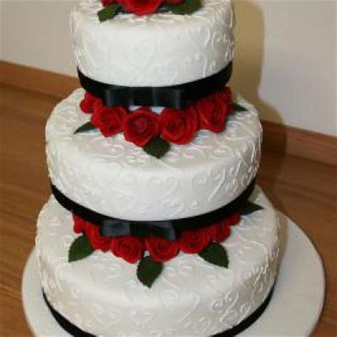 10 8 6 inch wedding cake 10 8 and 6 inch cake stand 3 tier cake stand