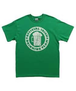 Team Shirt Official Team T Shirt
