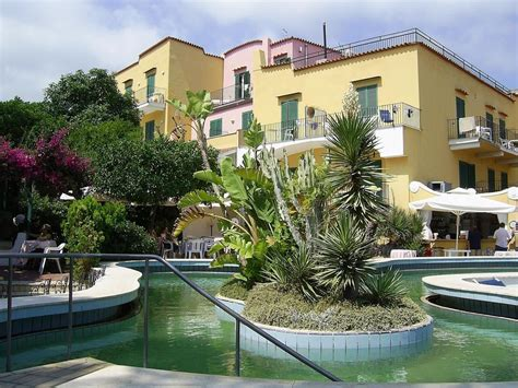 hotel ischia porto booking hotel royal terme ischia italy booking