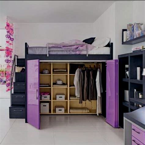 Bunk Bed With Wardrobe 28 Best Images About Arsitektur On Built In Wardrobe Bunk Bed Plans And Bunk