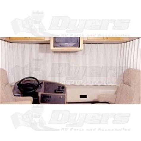 rv windshield curtains 1000 ideas about rv curtains on pinterest rv interior