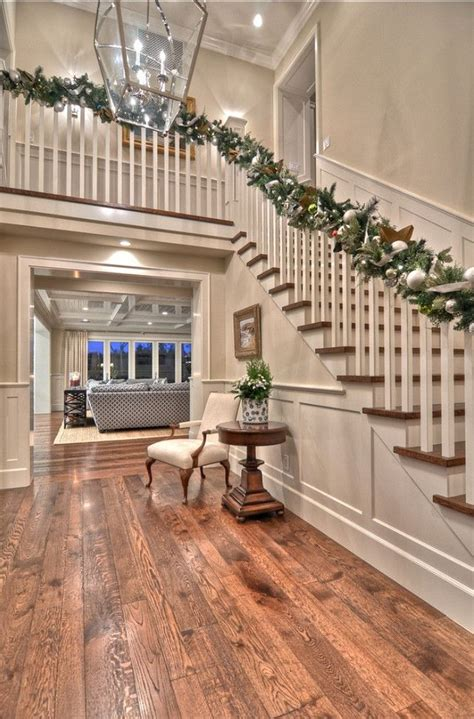 best foyer paint colors 25 best ideas about foyer paint colors on