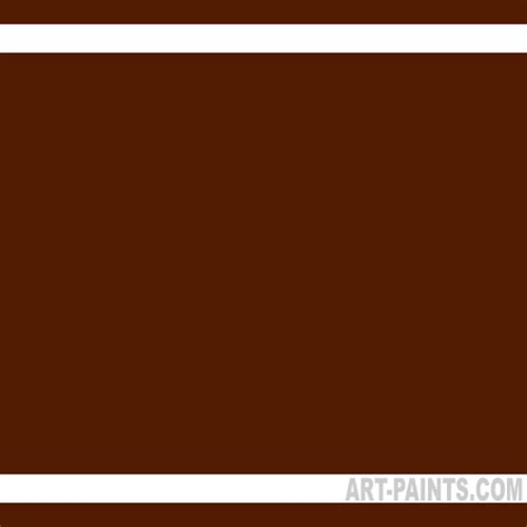 java sea brown h2o spray paints 2608 java sea brown paint java sea brown color