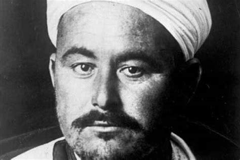abd el krim el jatabi 8420684392 abdelkrim el khattabi nieuws over abdelkrim el khattabi