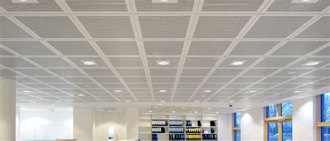 Celotex Ceiling by 13 Celotex Ceiling Tiles Commercial Acoustical