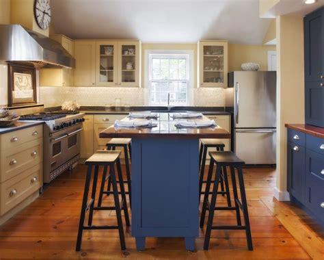 nantucket kitchen superior woodcraft nantucket kitchen butter dream