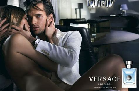who directs fragrance commercials fandango groovers 1000 images about versace ad on pinterest versace jeans