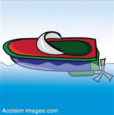 floating boat clipart floating boat clipart clipart suggest