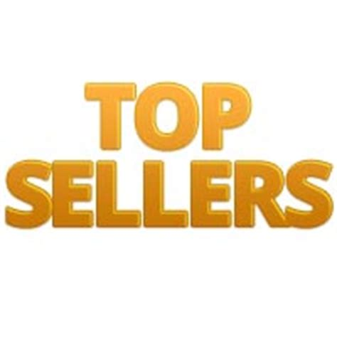 top sellers east coast diesel top sellers