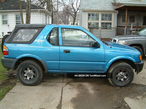 service manual 1998 isuzu oasis engine overhaul manual auto body repair training 1998 isuzu
