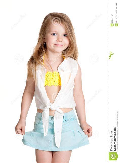 little girls little girl mini skirt images usseek com