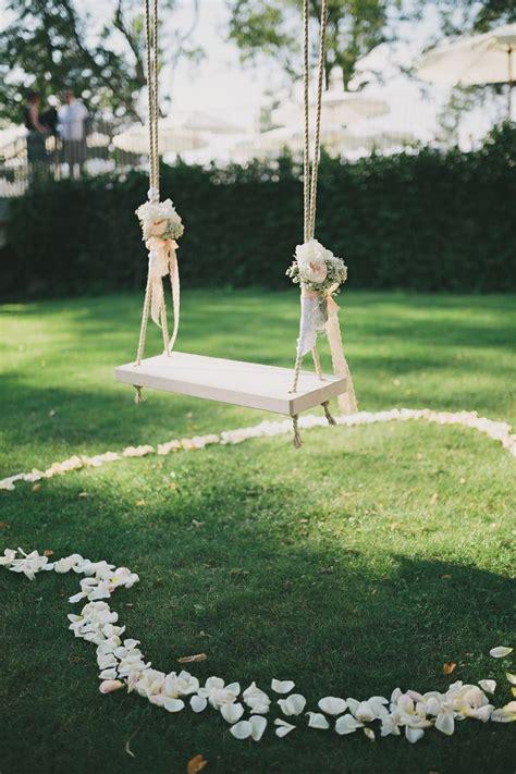 swing wedding 17 best ideas about wedding swing on pinterest veronica