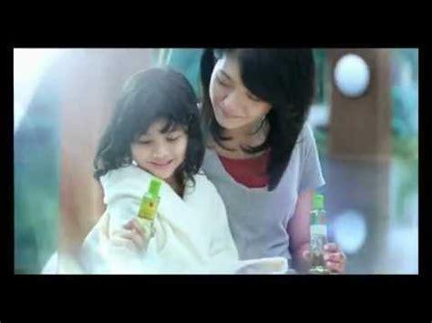 Minyak Kayu Putih Aromaterapi Cap Lang minyak kayu putih aromaterapi cap lang