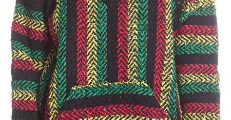 rasta colored rugs rasta baja hoodie bob marley rug baja hoodie