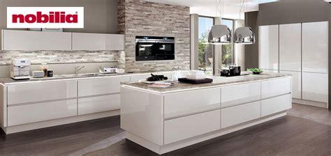 cuisine 駲uip馥 de luxe cuisine de luxe moderne kirafes
