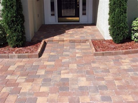 how to calculate brick pavers for a patio homesfeed
