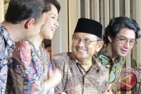 kapan film frozen 2 tayang di bioskop indonesia watch online film habibie ainun tayang sai kapan in