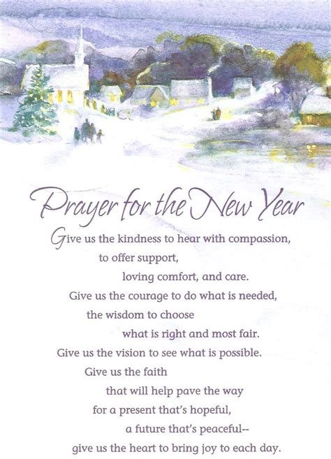 new year prayer for family 28 images new year prayer