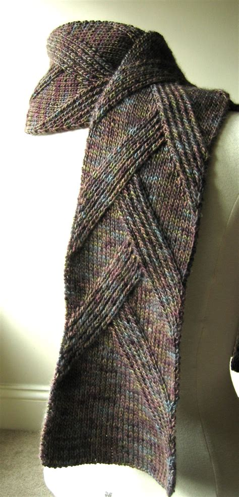 free pattern loom knit and weights on pinterest free pattern 4500 free patterns to knit http www