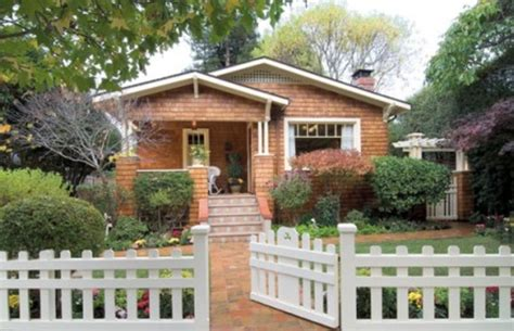 bungalow floor plans bungalow style homes arts and house styles the craftsman bungalow design for the arts