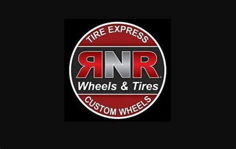 rnr tire express expands  lake county  leesburg growthspotter