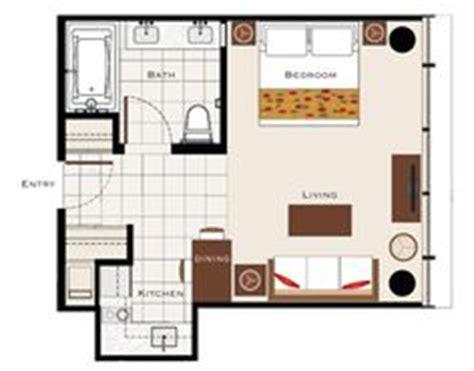 studio loft apartments 450 sq ft floor plans 1000 images about studio apartment layout design ideas