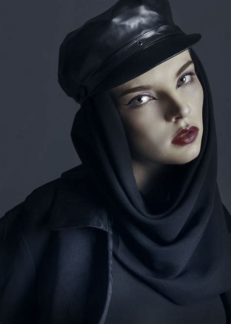 1000 images about modest fashion on ideas abayas and hijabs