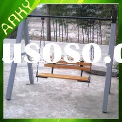 Patio Swing Sets Manufacturers Garden Swing Set Garden Swing Set Manufacturers In
