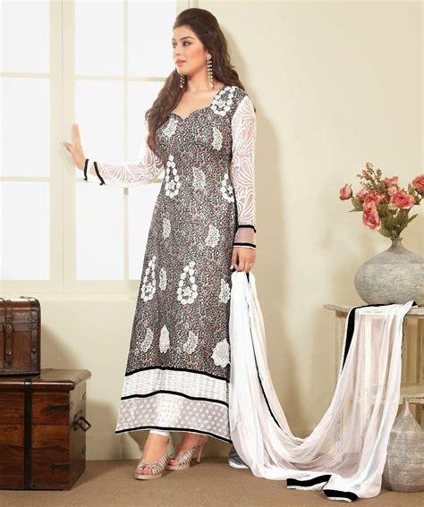 pakistani designer salwar kameez 2012 long hairstyles pakistani indian party dresses for women 2017 outfits
