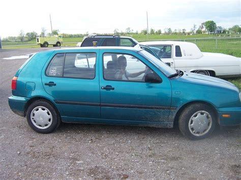 car manuals free online 1993 volkswagen jetta parental controls 1993 volkswagen golf haynes manual