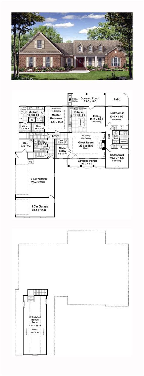 jimmy jacobs homes floor plans 100 jimmy jacobs floor plans the architecture of alfred hitchcock archdaily grand