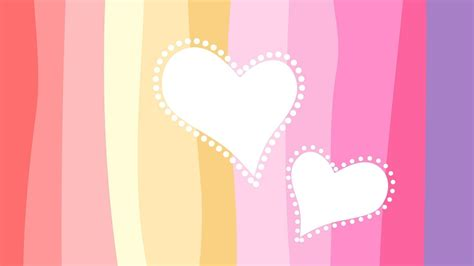 cute love backgrounds  images