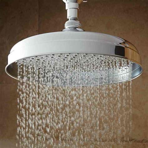 Shower Head For Clawfoot Tub by Shower Head Rain Fall Classic Clawfoot Tub