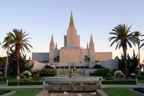 church of christ of the latter day saints