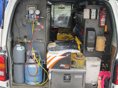 related keywords suggestions for mobile auto electrician