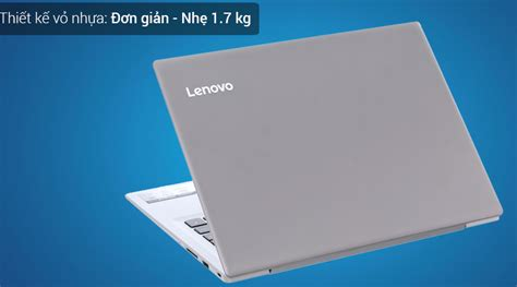 Lenovo 520 14ikb 8mid I5 8250 8gb 1tb Windows 10 so s 225 nh chi tiết laptop lenovo ideapad 320s 14ikbr i5