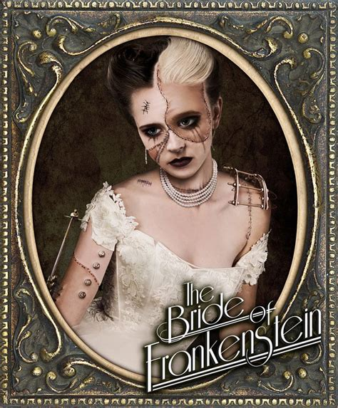 themes in frankenstein yahoo 18 best mad scientist costume ideas images on pinterest