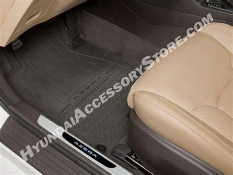 2008 Hyundai Elantra Floor Mats by 2008 Hyundai Elantra Floor Mats Autos Post