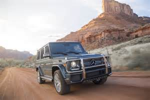 2017 mercedes g class review ratings specs prices