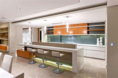 Ideas For Kitchen Splashbacks glass splashbacks britone