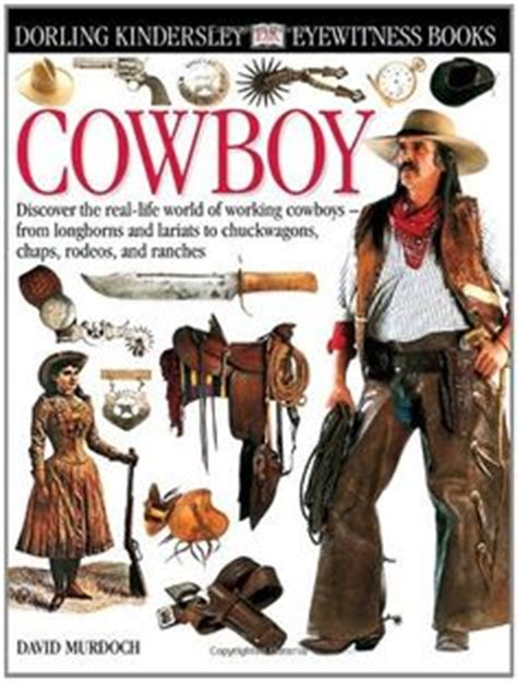 cowboy up the coming home series books western children s books on children books