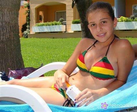 teen gallery com photo 142055 teen gallery the best free jailbait and