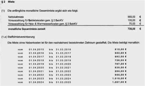Muster Kündigung Darlehen Nach 10 Jahren Gmre Consultants Seri 246 Se Oder Betr 252 Gerische Vermieter