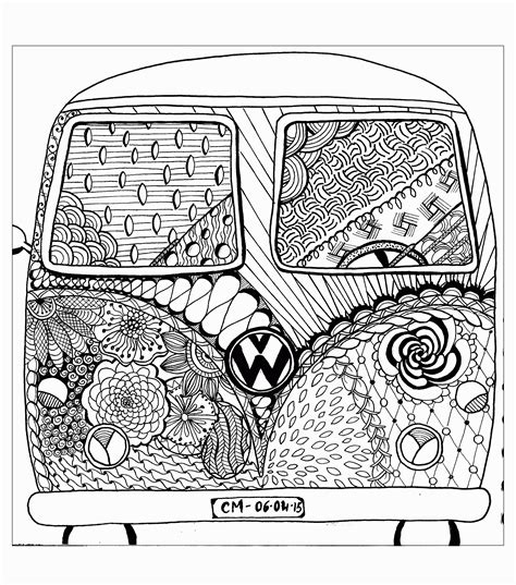 trippy coloring pages coloring pages trippy coloring home