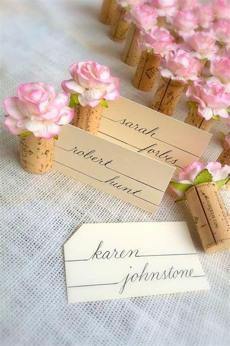 segnaposto candela matrimonio candele segnaposto matrimonio cool candele per matrimonio