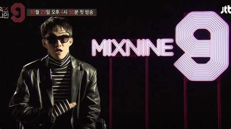 Dramanice Mixnine | mix nine episode 11 engsub kshow24 com