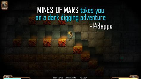 new apk files 187 mine mines of mars scifi mining rpg apk v2 760 mod apkmodx